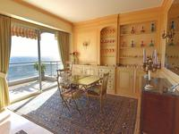 French property for sale in Vallauris, Alpes-Maritimes - €1,180,000 - photo 4