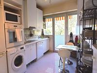 French property for sale in Vallauris, Alpes-Maritimes - €1,180,000 - photo 5
