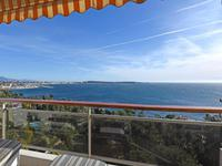 French property for sale in Vallauris, Alpes-Maritimes - €1,180,000 - photo 2