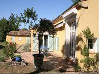 French property, houses and homes for sale inPezenasHérault Languedoc-Roussillon