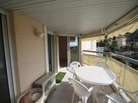 French property for sale in Le Cannet, Alpes-Maritimes - €280,000 - photo 5