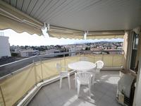 French property for sale in Le Cannet, Alpes-Maritimes - €280,000 - photo 3