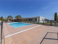 French property for sale in Saint Laurent Du Var, Alpes-Maritimes - €599,000 - photo 8
