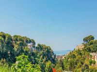 French property for sale in Saint Laurent Du Var, Alpes-Maritimes - €599,000 - photo 9