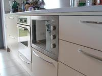 French property for sale in Saint Laurent Du Var, Alpes-Maritimes - €599,000 - photo 7