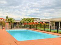 French property for sale in Saint Laurent Du Var, Alpes-Maritimes - €599,000 - photo 3