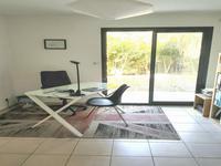 French property for sale in Saint Laurent Du Var, Alpes-Maritimes - €599,000 - photo 5