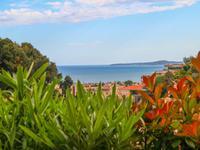 French property for sale in Saint Laurent Du Var, Alpes-Maritimes - €599,000 - photo 2