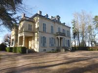 French property, houses and homes for sale inSaint Gerand Le PuyAllier Auvergne