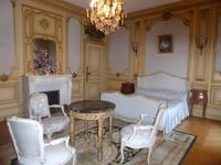 French property for sale in Saint Gerand Le Puy, Allier - €630,000 - photo 5