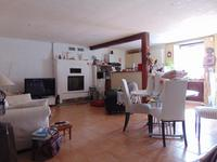 French property for sale in Plerguer, Ille-et-Vilaine - €109,990 - photo 2