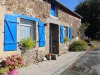 maison à vendre à Plerguer, Ille-et-Vilaine, Bretagne, avec Leggett Immobilier