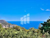 French property, houses and homes for sale inEzeAlpes-Maritimes Provence-Alpes-Côte d'Azur