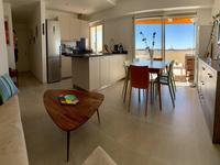Appartement à vendre à Cannes en Alpes-Maritimes - photo 8