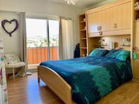 Appartement à vendre à Cannes en Alpes-Maritimes - photo 5