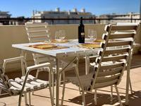 Appartement à vendre à Cannes en Alpes-Maritimes - photo 4