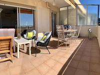 Appartement à vendre à Cannes en Alpes-Maritimes - photo 9