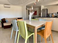 Appartement à vendre à Cannes en Alpes-Maritimes - photo 3