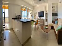 Appartement à vendre à Cannes en Alpes-Maritimes - photo 1