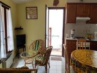 maison à vendre à Magalas, Hérault, Languedoc-Roussillon, avec Leggett Immobilier
