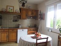 French property for sale in Dol De Bretagne, Ille-et-Vilaine - €228,800 - photo 3