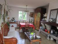 French property for sale in Dol De Bretagne, Ille-et-Vilaine - €228,800 - photo 2