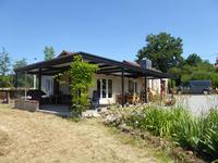 houses and homes for sale inLimoiseAllier Auvergne