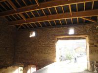 French property for sale in Ceilloux, Puy-de-Dôme - €230,000 - photo 9