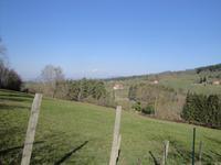 French property for sale in Ceilloux, Puy-de-Dôme - €230,000 - photo 7
