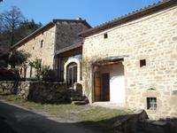 maison à vendre à Ceilloux, Puy-de-Dôme, Auvergne, avec Leggett Immobilier