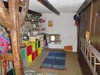 French property for sale in Ceilloux, Puy-de-Dôme - €230,000 - photo 6