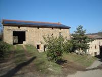 French property for sale in Ceilloux, Puy-de-Dôme - €230,000 - photo 8