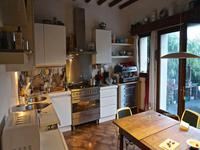 French property for sale in Trezelles, Allier - €295,000 - photo 2