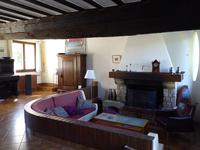 French property for sale in Trezelles, Allier - €295,000 - photo 4