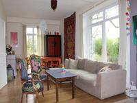 maison à vendre à Combourg, Ille-et-Vilaine, Bretagne, avec Leggett Immobilier