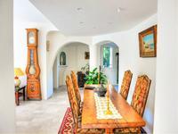 Maison à vendre à Valbonne en Alpes-Maritimes - photo 9