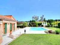Maison à vendre à Valbonne en Alpes-Maritimes - photo 5