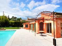 Maison à vendre à Valbonne en Alpes-Maritimes - photo 3