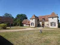 French property, houses and homes for sale inNeuvyAllier Auvergne