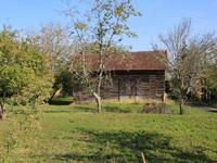 French property, houses and homes for sale inSaint Laurent La ValleeDordogne Aquitaine