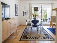 Maison à vendre à Sainte Maxime, Var, Provence-Alpes-Côte d'Azur, avec Leggett Immobilier
