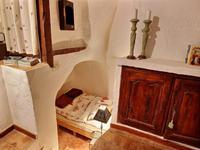 Appartement à vendre à Mougins en Alpes-Maritimes - photo 6