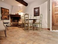 French property for sale in Mougins, Alpes-Maritimes - €160,000 - photo 5