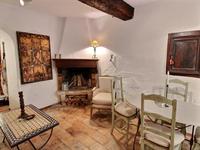 Appartement à vendre à Mougins en Alpes-Maritimes - photo 7