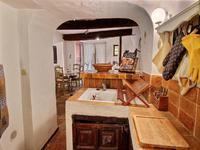 Appartement à vendre à Mougins en Alpes-Maritimes - photo 8