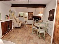 French property for sale in Mougins, Alpes-Maritimes - €160,000 - photo 6