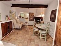 Appartement à vendre à Mougins en Alpes-Maritimes - photo 5