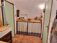 French property for sale in Mougins, Alpes-Maritimes - €160,000 - photo 10
