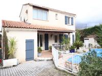 French property, houses and homes for sale inLe BeaussetVar Provence-Alpes-Côte d'Azur