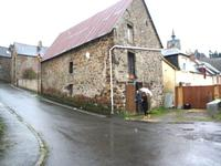 French property, houses and homes for sale inChateauneuf D Ille Et VilaineIlle-et-Vilaine Bretagne